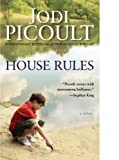 House Rules Jodi Picoult