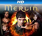 Merlin [HD]: The Dark Tower [HD]