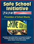 Safe School Initiative, Prevention of...