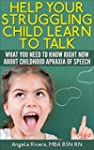 Help Your Struggling Child Learn to T...