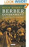 Berber Government: The Kabyle Polity...