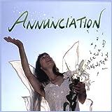 echange, troc Aletha Nowitzky - Annunciation