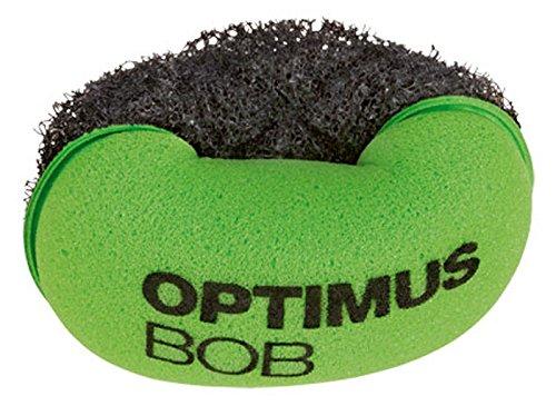 オプティマス Bob