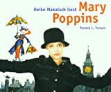 Mary Poppins. 3 CDs.