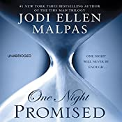 One Night: Promised | [Jodi Ellen Malpas]