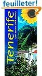 Tenerife: Car Tours and Walks