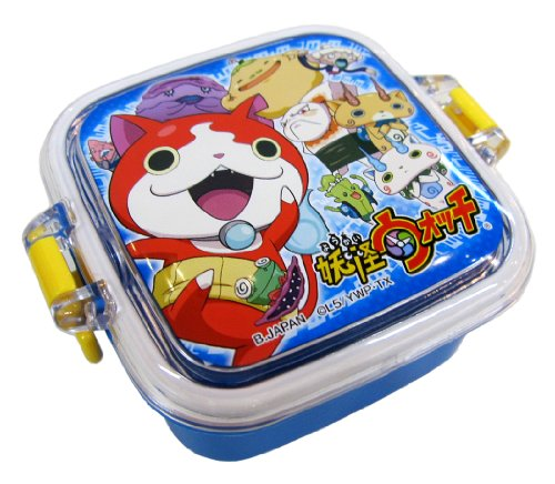 Yokai-Watch-BENTO-BOX-specter-watch-mini-case-PSS-5-by-Yokai-Watch