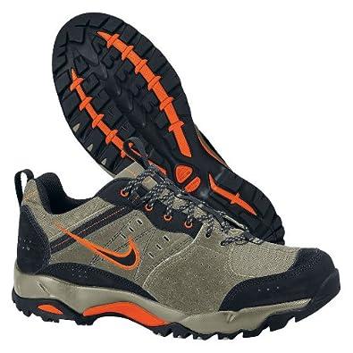 scarpe trail nike