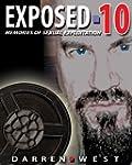 EXPOSED TEN (English Edition)