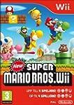 New Super Mario Bros. (Wii)