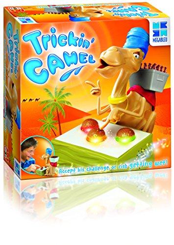 trickin-camel-game-by-megableu