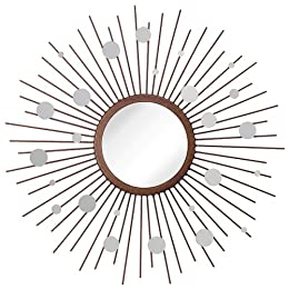 Product Image Galaxy Wall Mirror