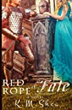 img - for Red Rope of Fate (The Elves of Lessa) (Volume 1) book / textbook / text book