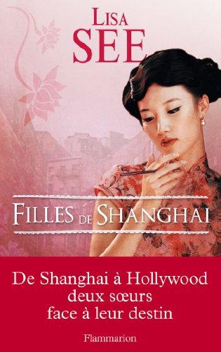Filles de Shanghaï
