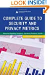Complete Guide to Security and Privac...