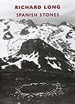 Spanish Stones