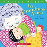 img - for In Grandma's Arms book / textbook / text book