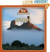 Utah (From Sea to Shining Sea, Second)