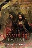 The Kingmakers (Vampire Empire)