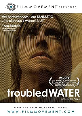 Troubled Water (English Subtitled)