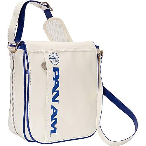 pan-am-originals-uni-bag-reloaded-vintage-white-pan-am-blue