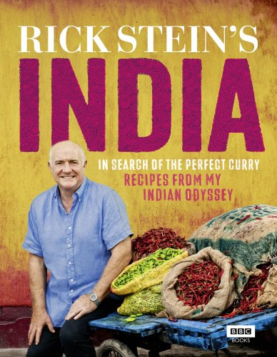 You can download free rick steins india in search of the perfect please follow the instructions above to download rick steins india in search of the perfect curry recipes from my indian odyssey free forumfinder Image collections