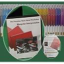 Blueprint Interpetation for precision sheet metal
