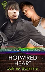 Hotwired Heart