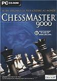 echange, troc Chessmaster 9000