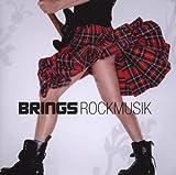 Songtexte von Brings - Rockmusik