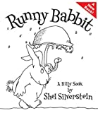 Runny Babbit: A Billy Sook [ RUNNY BABBIT: A BILLY SOOK BY Silverstein, Shel ( Author ) Mar-15-2005