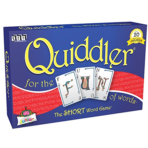 quiddler-card-game