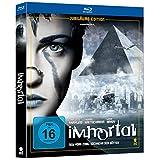 Immortal - New York,