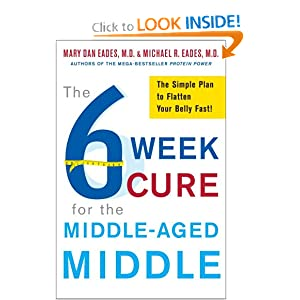 The 6-Week Cure for the Middle-Aged