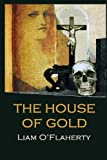 img - for The House of Gold book / textbook / text book