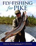 Fly-Fishing for Pike