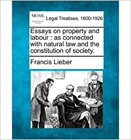 thesis intellectual property law