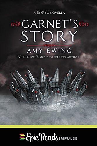 garnets-story-jewel-series-book-2