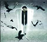Ravens And Lullabies ~ Limited edition