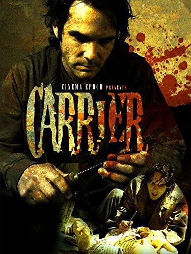 Carrier: Virus of Terror