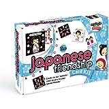 myStyle Japanese Friendship Cards
