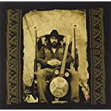 Folk Songs of the American Longhair (Vinyl)