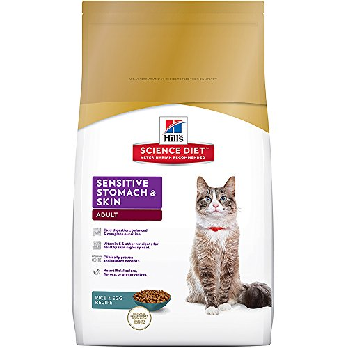 hills-science-diet-adult-sensitive-stomach-skin-rice-egg-recipe-dry-cat-food-155-lb-bag