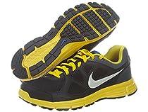 Nike Revolution Msl Mens 488184 Style: 488184-013 Size: 9 M US