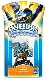 Figura Skylanders: Spyro's adventures - Drobot