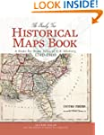 The Family Tree Historical Maps Book:...