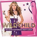 Wild Child OST