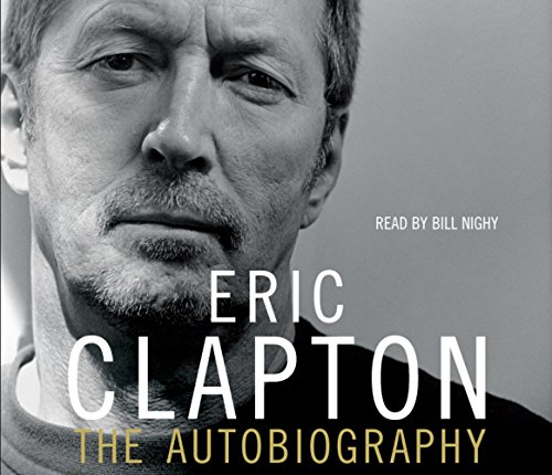 Download Eric Clapton