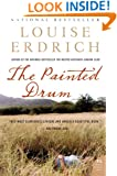The Painted Drum: A Novel (P.S.)