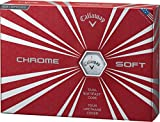 CHROME SOFT �{�[�� 2016�N���f��